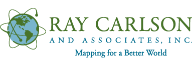 Ray Carlson & Associates, Inc